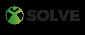 Solve IMI S.L