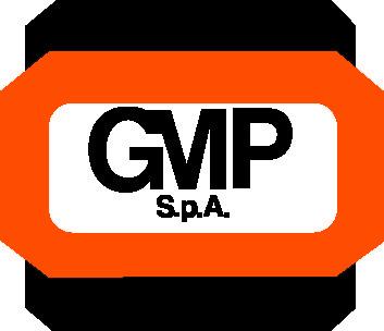 Bombas GMP en Bizkaia